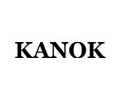 Kanok